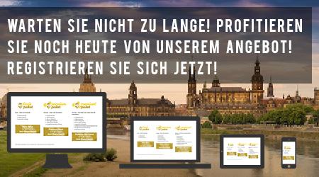 wp-dresden-startseite-mobile